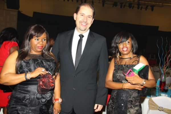 Multichoice at 20 - BellaNaija - November2013099