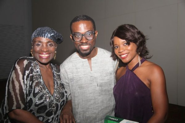 Multichoice at 20 - BellaNaija - November2013103
