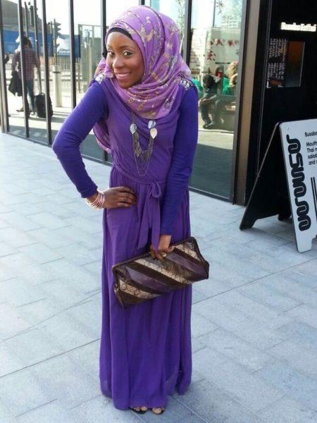 My Style Teslimat Yusuf - BellaNaija - November2013017