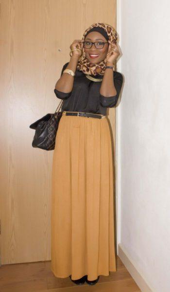 My Style Teslimat Yusuf - BellaNaija - November2013022