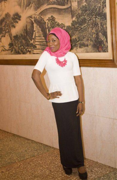My Style Teslimat Yusuf - BellaNaija - November2013032