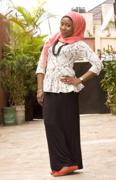 My Style Teslimat Yusuf - BellaNaija - November2013039