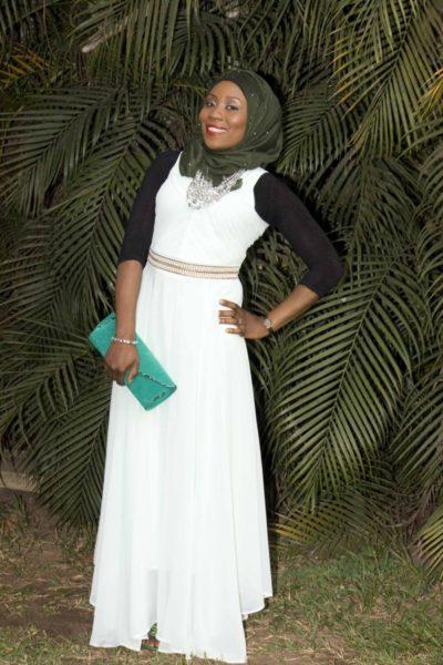My Style Teslimat Yusuf - BellaNaija - November2013040