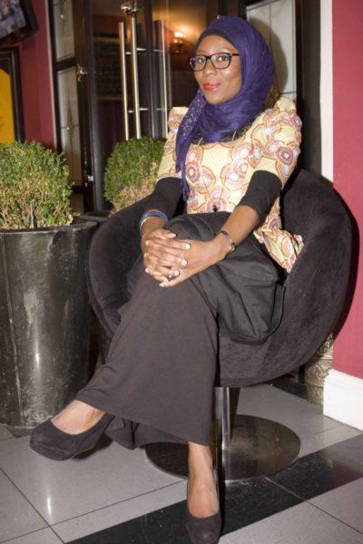 My Style Teslimat Yusuf - BellaNaija - November2013043