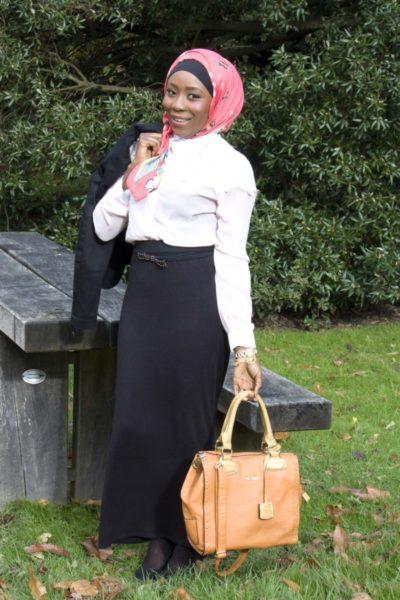 My Style Teslimat Yusuf - BellaNaija - November2013055