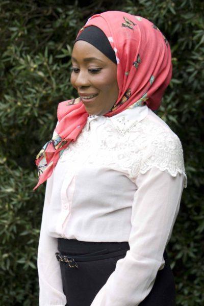 My Style Teslimat Yusuf - BellaNaija - November2013056