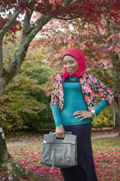 My Style Teslimat Yusuf - BellaNaija - November2013058