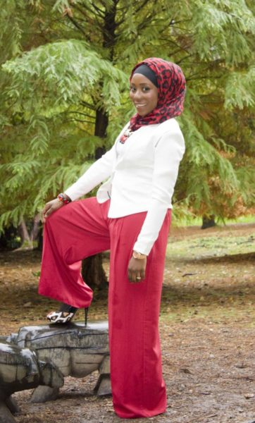 My Style Teslimat Yusuf - BellaNaija - November2013062