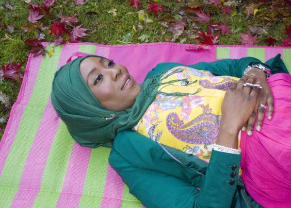 My Style Teslimat Yusuf - BellaNaija - November2013066