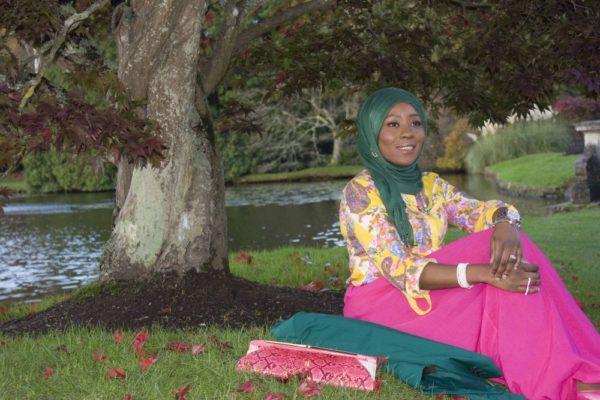 My Style Teslimat Yusuf - BellaNaija - November2013070
