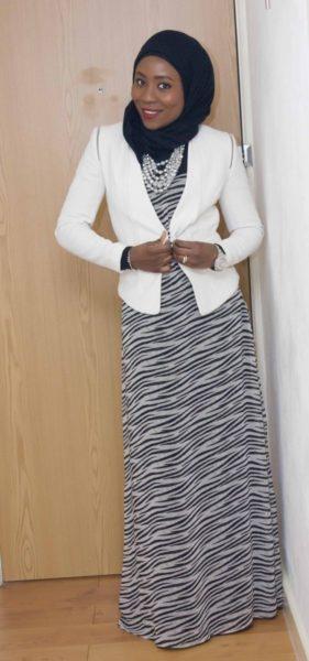 My Style Teslimat Yusuf - BellaNaija - November2013074