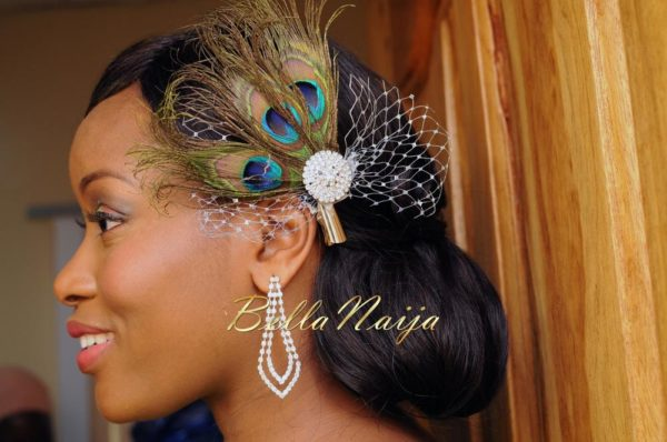 Nigerian BellaNaija Peacock WeddingTAP_5360