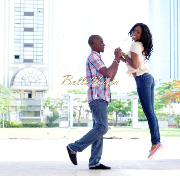 Nigerian Yoruba Muslim WeddingTAP_4107