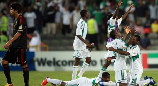 Nigeria's Golden Eaglets win Under 17 World Cup - November 2013 - BellaNaija 02