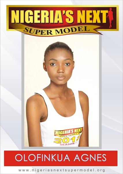 Nigeria's Next Supermodel 2013 - BellaNaija - November 2013 (11)