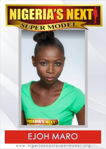 Nigeria's Next Supermodel 2013 - BellaNaija - November 2013 (13)