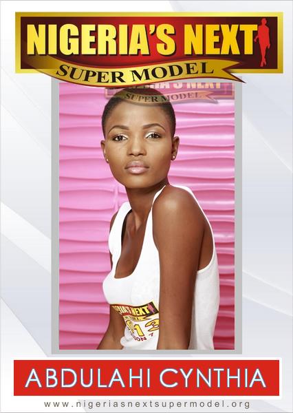 Nigeria's Next Supermodel 2013 - BellaNaija - November 2013 (15)