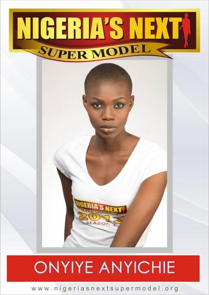 Nigeria's Next Supermodel 2013 - BellaNaija - November 2013 (4)