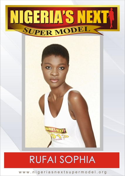 Nigeria's Next Supermodel 2013 - BellaNaija - November 2013 (6)