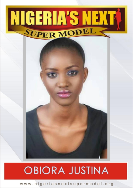 Nigeria's Next Supermodel 2013 - BellaNaija - November 2013 (8)