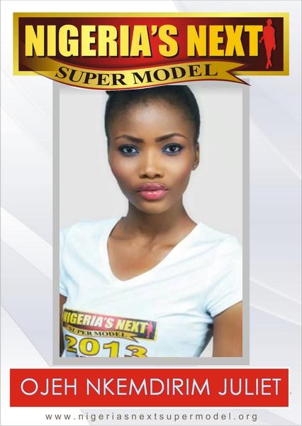 Nigeria's Next Supermodel 2013 - BellaNaija - November 2013 (9)