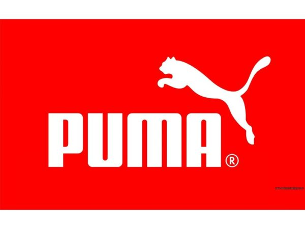 Puma - November 2013 - BellaNaija