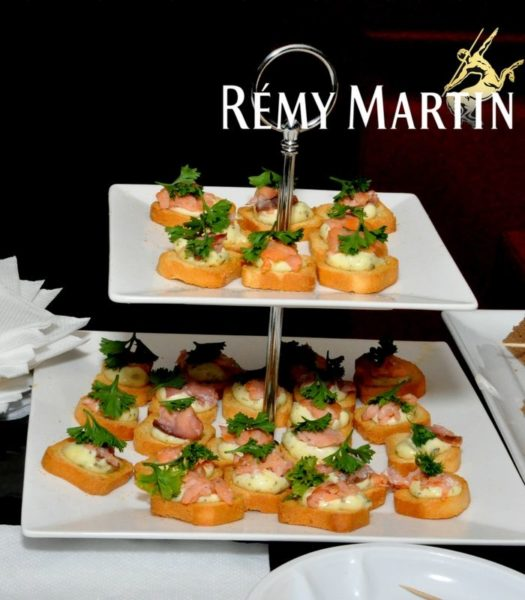 Remy Martins Pacesetters VIP Party - BellaNaija - November2013001