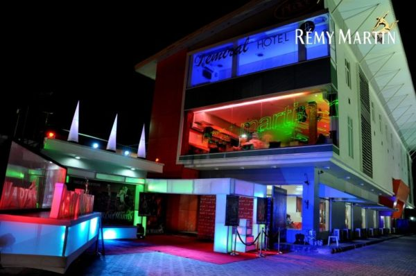 Remy Martins Pacesetters VIP Party - BellaNaija - November2013002