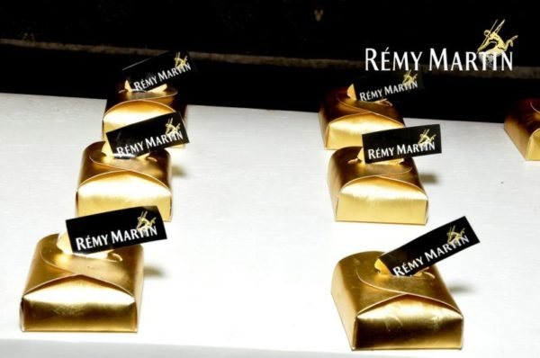 Remy Martins Pacesetters VIP Party - BellaNaija - November2013004