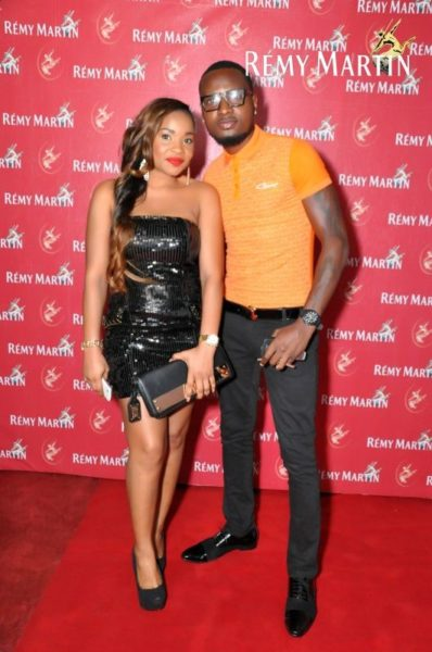 Remy Martins Pacesetters VIP Party - BellaNaija - November2013007
