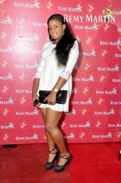 Remy Martins Pacesetters VIP Party - BellaNaija - November2013008