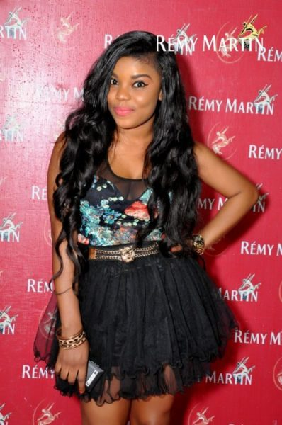 Remy Martins Pacesetters VIP Party - BellaNaija - November2013009