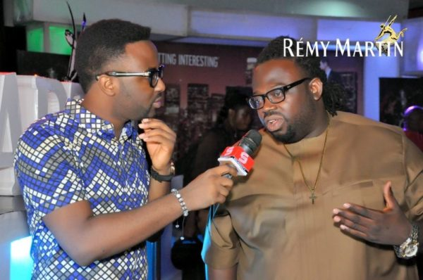 Remy Martins Pacesetters VIP Party - BellaNaija - November2013011