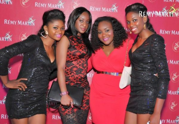 Remy Martins Pacesetters VIP Party - BellaNaija - November2013012