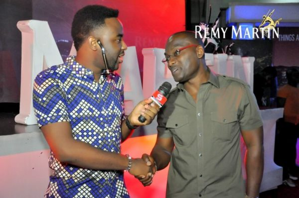 Remy Martins Pacesetters VIP Party - BellaNaija - November2013013