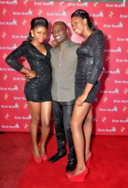 Remy Martins Pacesetters VIP Party - BellaNaija - November2013014
