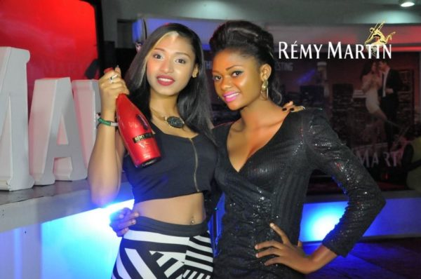 Remy Martins Pacesetters VIP Party - BellaNaija - November2013020