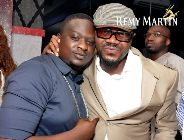 Remy Martins Pacesetters VIP Party - BellaNaija - November2013026