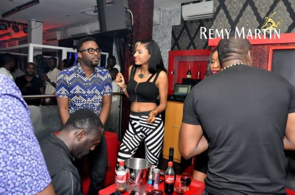 Remy Martins Pacesetters VIP Party - BellaNaija - November2013030