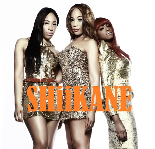 ShiiKane - November 2013 - BellaNaija