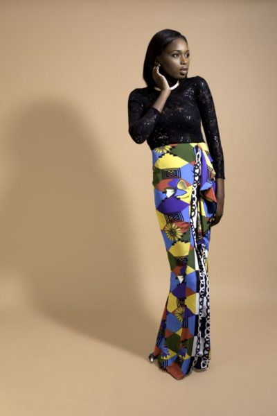 Souza Breaking Loose Collection Spring Summer 2014 - BellaNaija - November2013001