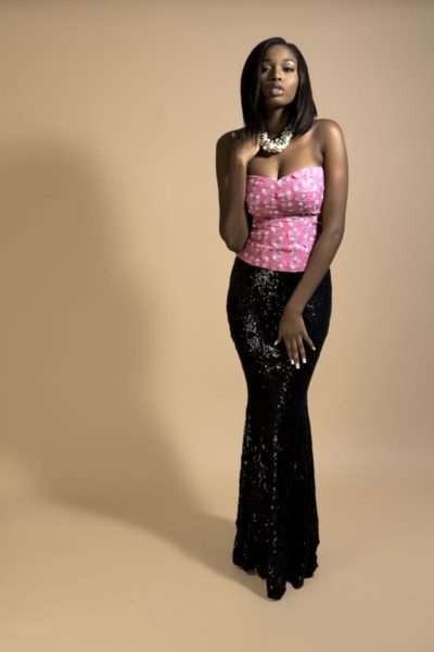 Souza Breaking Loose Collection Spring Summer 2014 - BellaNaija - November2013002
