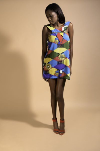 Souza Breaking Loose Collection Spring Summer 2014 - BellaNaija - November2013003