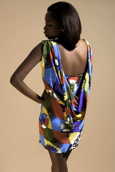 Souza Breaking Loose Collection Spring Summer 2014 - BellaNaija - November2013004