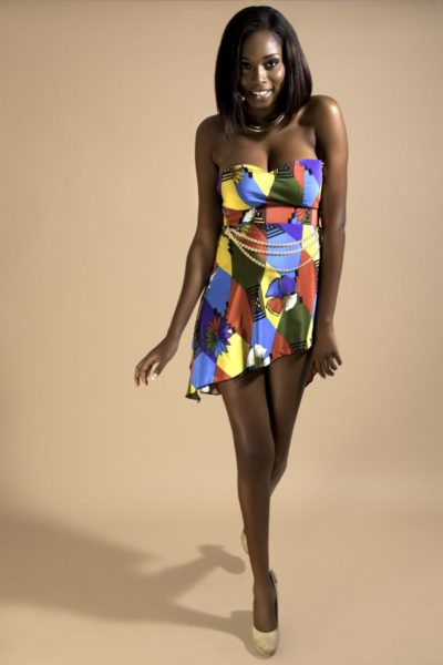 Souza Breaking Loose Collection Spring Summer 2014 - BellaNaija - November2013005