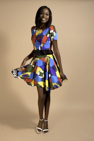 Souza Breaking Loose Collection Spring Summer 2014 - BellaNaija - November2013010