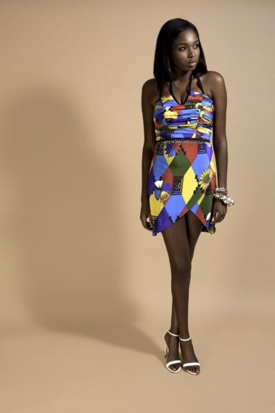 Souza Breaking Loose Collection Spring Summer 2014 - BellaNaija - November2013011