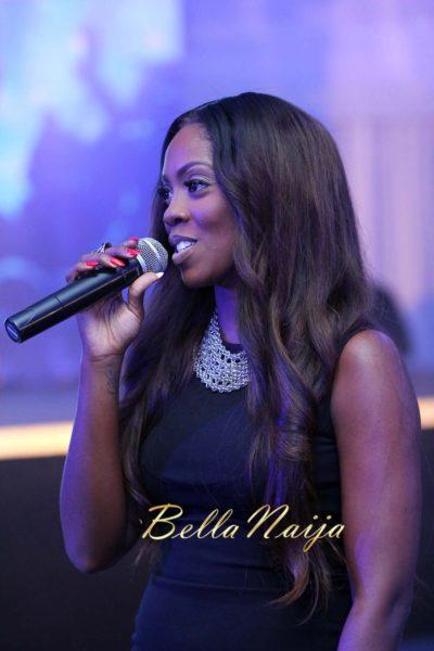 Star Rockstar Bottle Launch in Lagos - November 2013 - BellaNaija 17