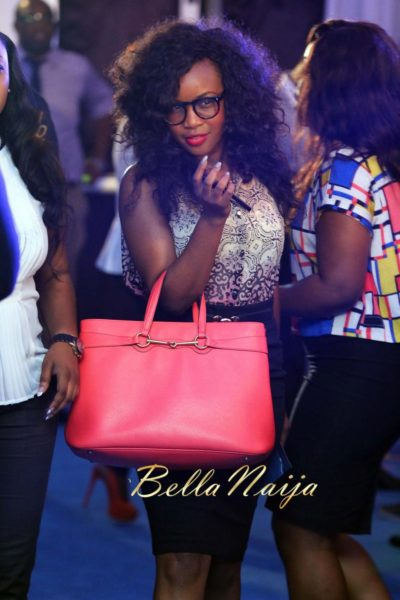 Star Rockstar Bottle Launch in Lagos - November 2013 - BellaNaija 25