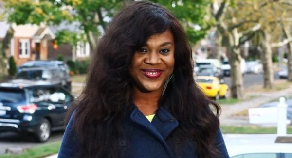 Stella Damasus - November 2013 - BellaNaija 02